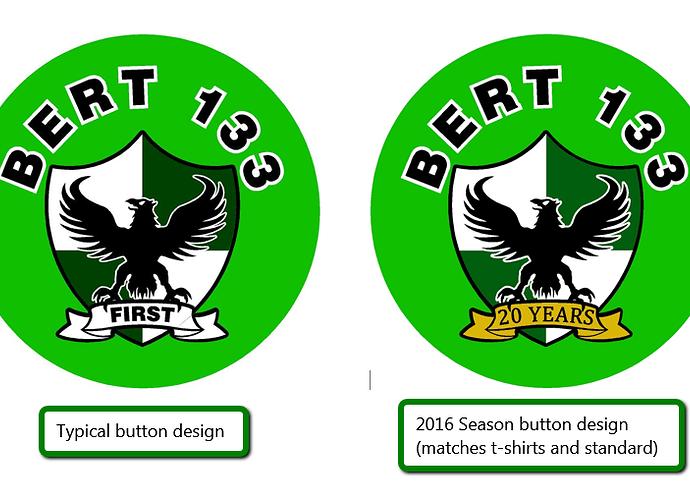 BERT-Buttons.png