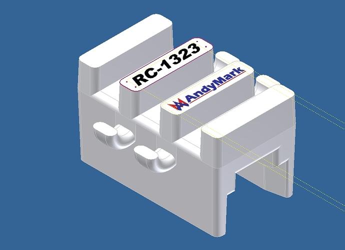 dc29a133738637ba77b7440873de40d4_l.jpg