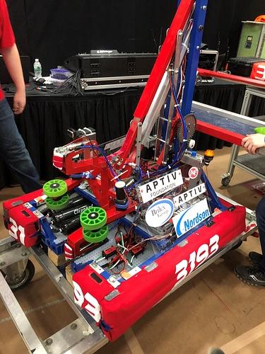 FRC3193%20Robot%202019