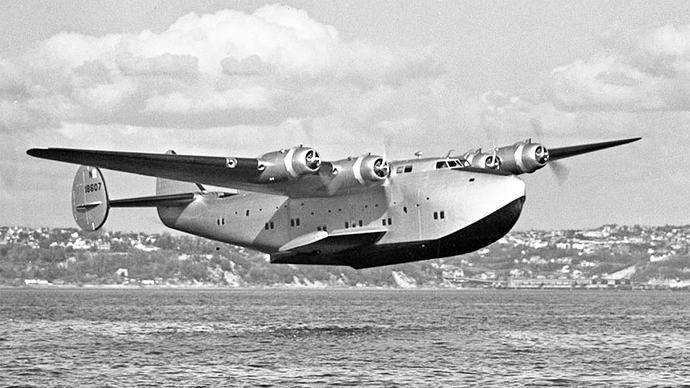 Boeing_314_Clipper-cropped