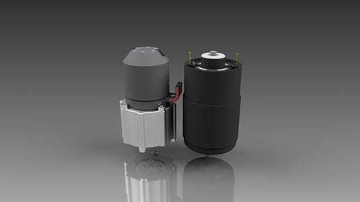HD550MK1-A-20-000-001-R-1-PNG