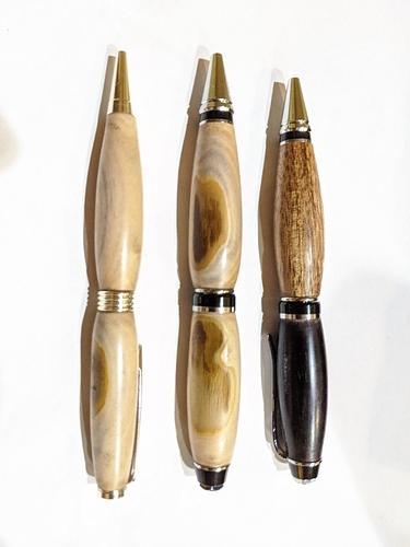 pens011420