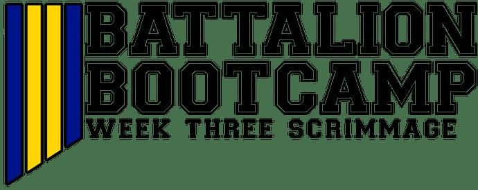 Bootcamp-logo-tight-crop