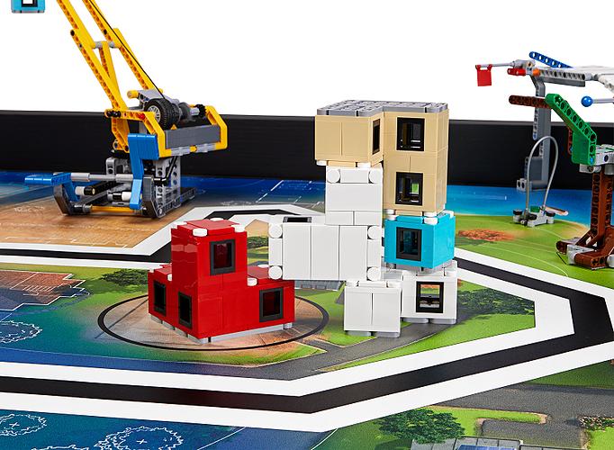 LEGO_Edu_6