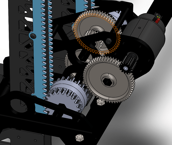 kyle's gearbox 2