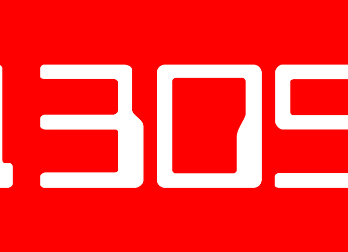 83369f729d890f4086d266d735d0119e_l.jpg