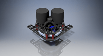 Differential%20Swerve%20Assembly%201%20Render%201