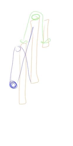 sketch1550029423004