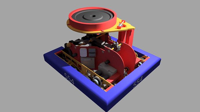 554 CADathon Robot Spring 2020 num 3