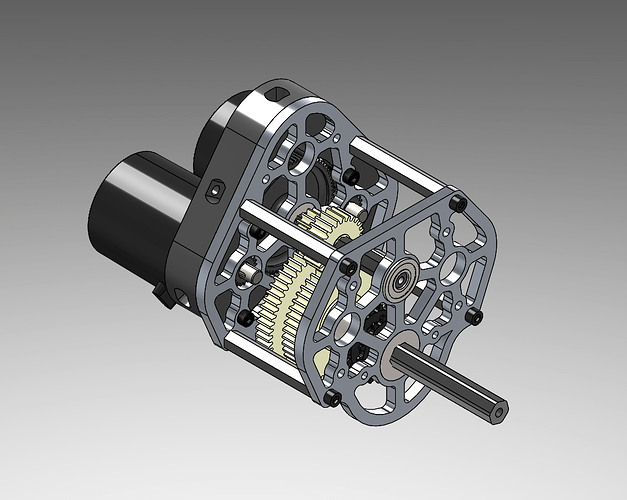 2019%205406%20gearbox%202