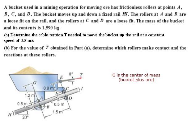 PhysicsQuiz12.jpg