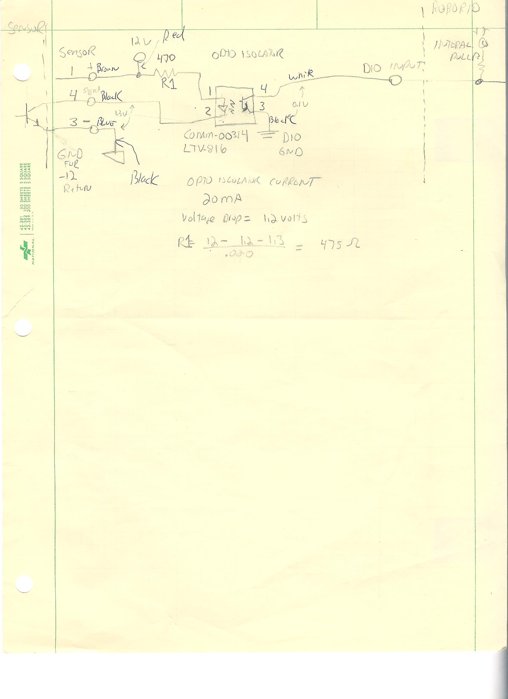 optoisolatorcircuitforreflectivesensor jpg1700�2338 1 41 mb