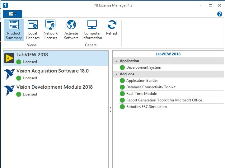 2019 FRC labview activation Problems - General Forum - Chief Delphi