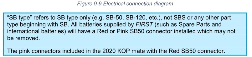 battery wiring2