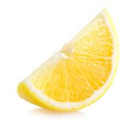 Lemon-sliceiStock_15543100_MEDIUM-200x185