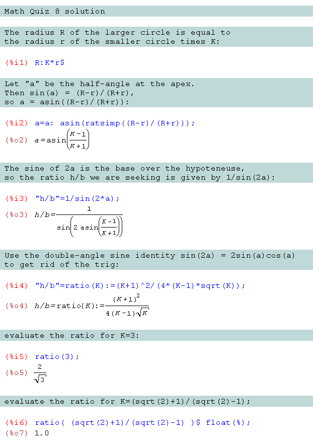MathQuiz8_solution.png