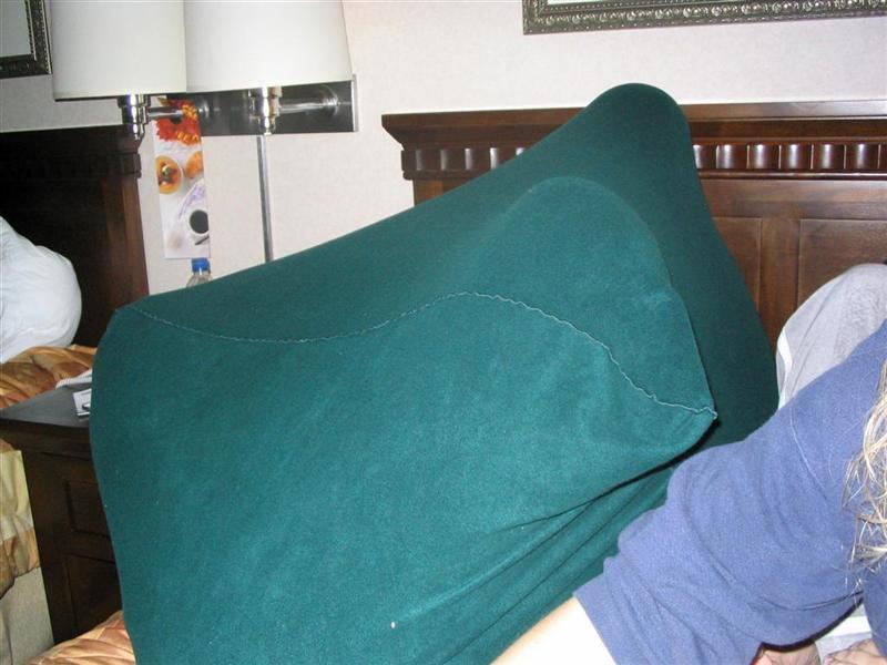 big_mike_under_blanket (medium).jpg
