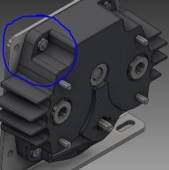 andymark toughbox example