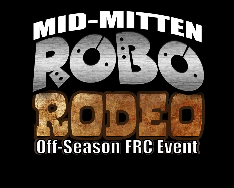 MidMittenRoboRodeo2
