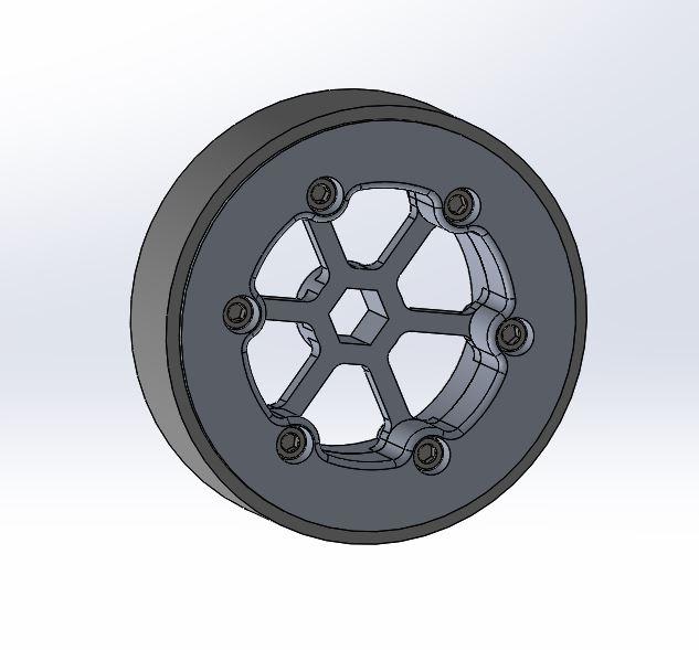 Wheel Concept Rev2