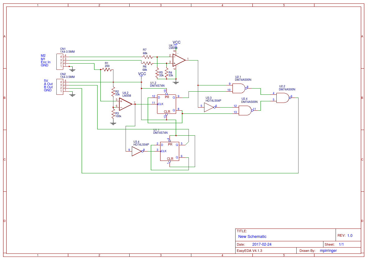 Creating Wire Harness Diagrams Robots For Roboticists