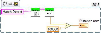 sensor_reading_snippet