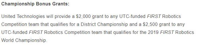 FRC-UTC_Bonus-Grants