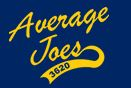 Ave%20Joes
