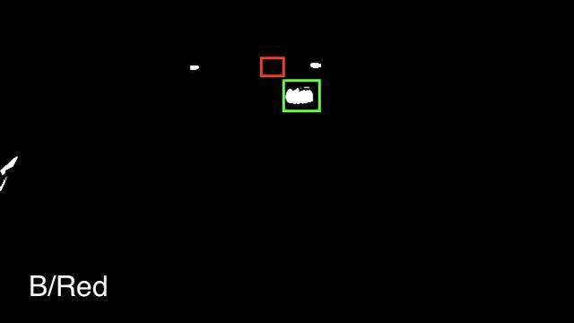 b-red-overlay