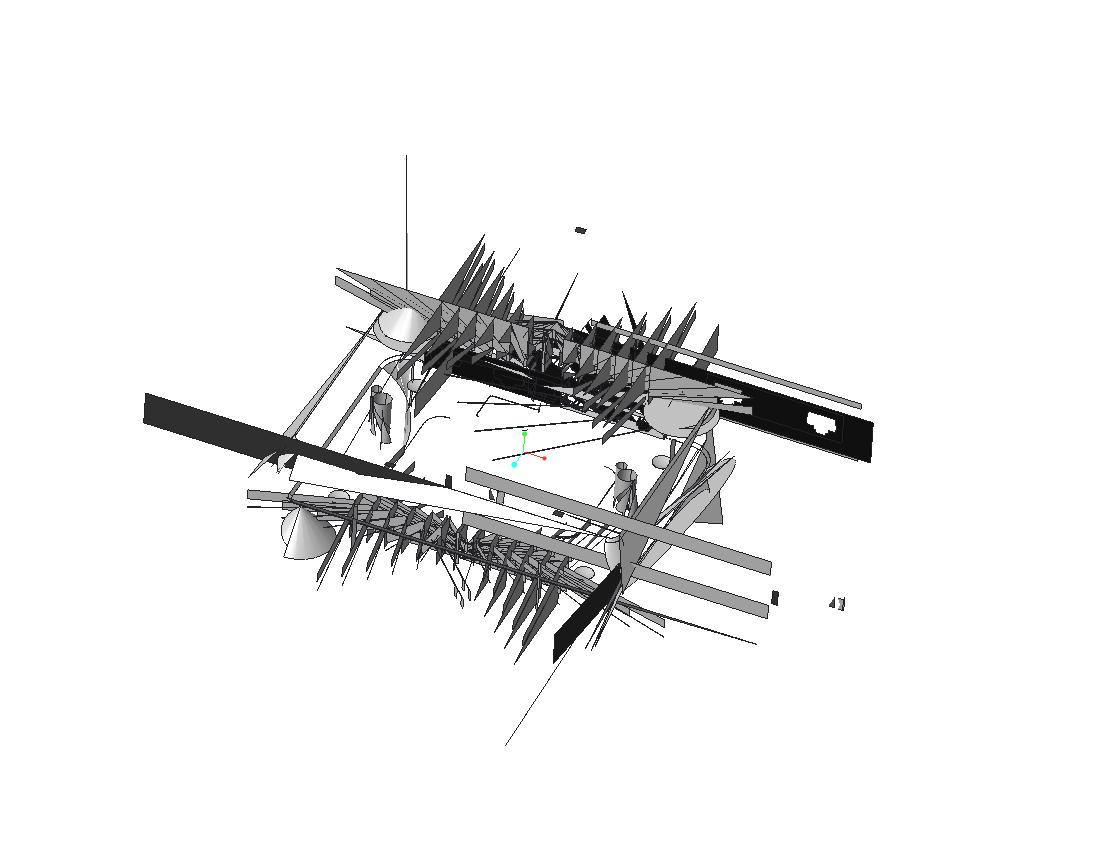 Team 1868 CAD Library - CAD - Chief Delphi