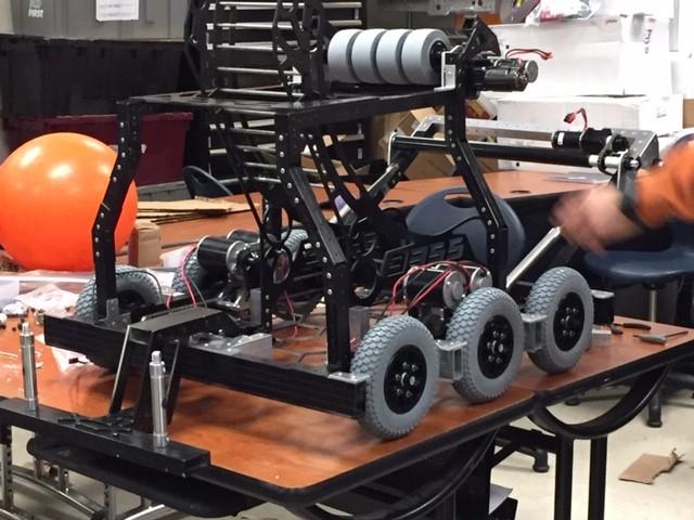 robot2%202019