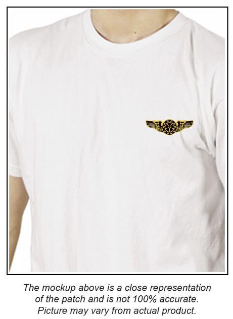 patch on shirt.jpg