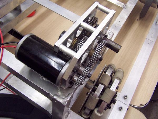 Robot 05 (54)s.JPG
