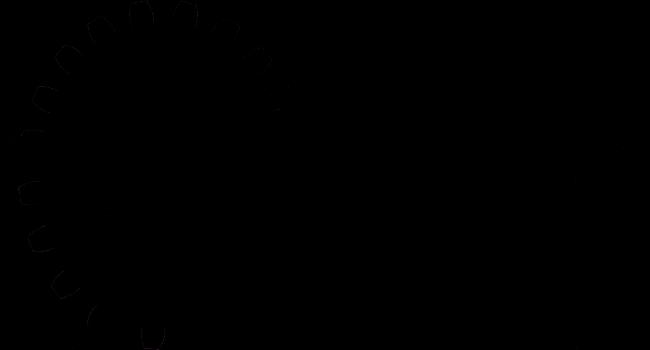 pigmice_logo