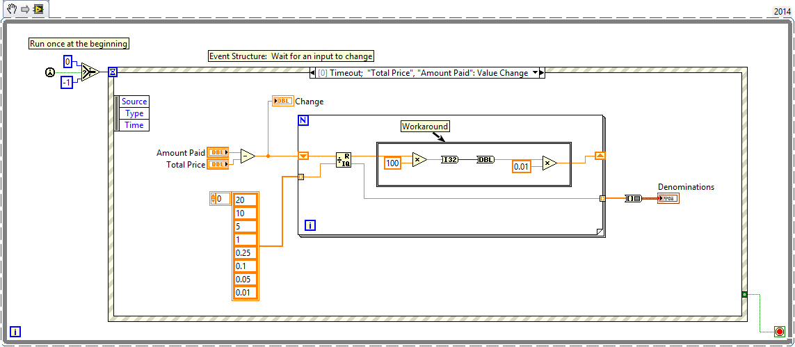 Summer Labview Challenge 2 - NI LabVIEW - Chief Delphi
