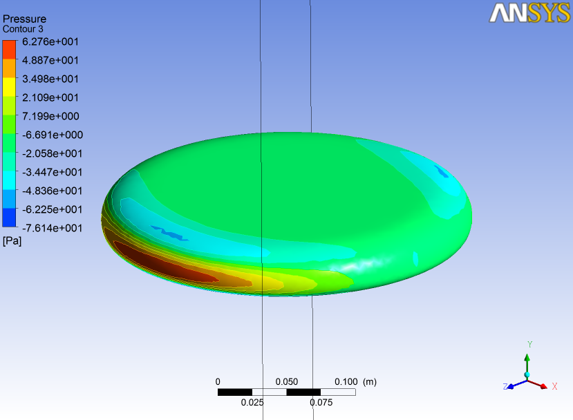 Frisbee CAD - General Forum - Chief Delphi