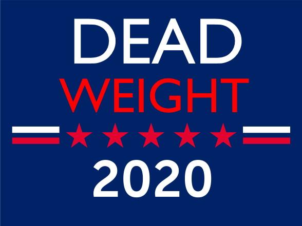dead_weight_2020