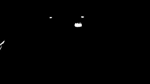 b-red-threshold