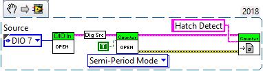 sensor_setup