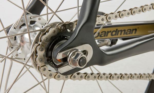 11141_7C000008875_7C0c66_Boardman_track_bike_rear_drop_out