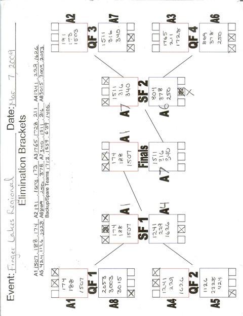 3c3950fc46dfa2eb873f54572eb12844_l.jpg